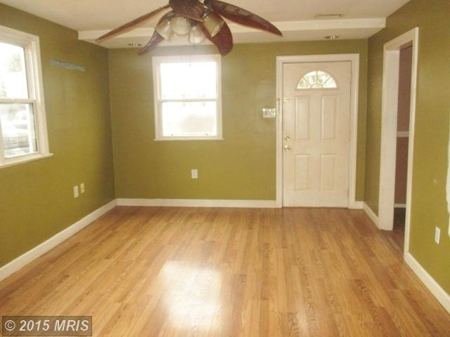 122 Circle Ave #APT 122, Indian Head, MD
