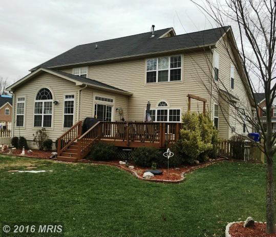 5235 Pond View Ct, Indian Head MD 20640