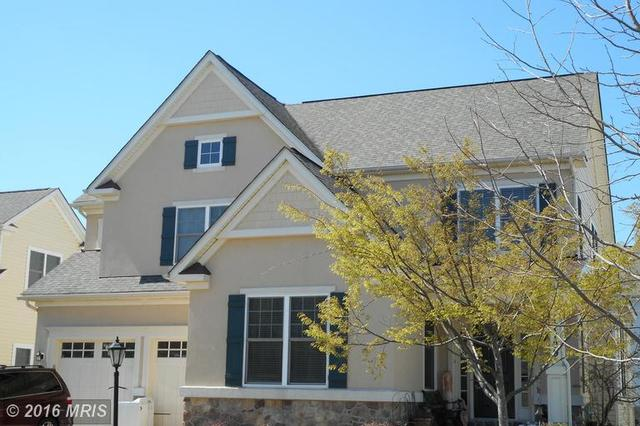 11709 Guildhall Ct, Waldorf, MD