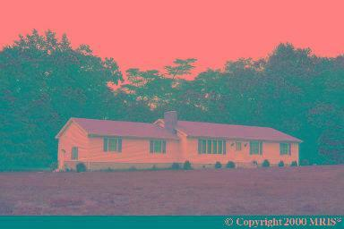 25480 Depue Landing Way, Greensboro, MD