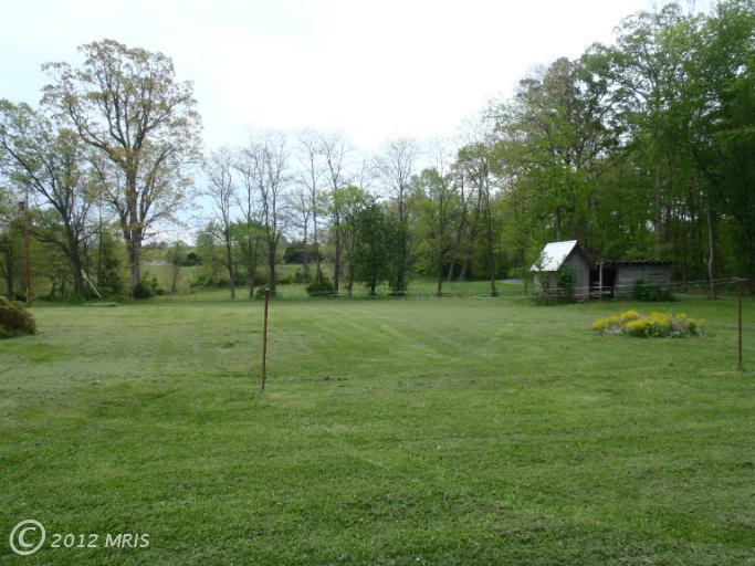 4959 Walnut Grove Road, Taneytown, MD 21787