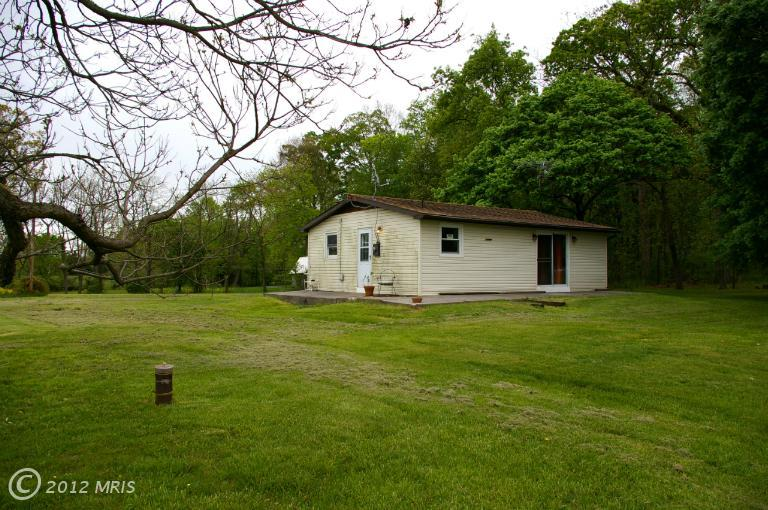 4959 Walnut Grove Rd Taneytown, MD 21787