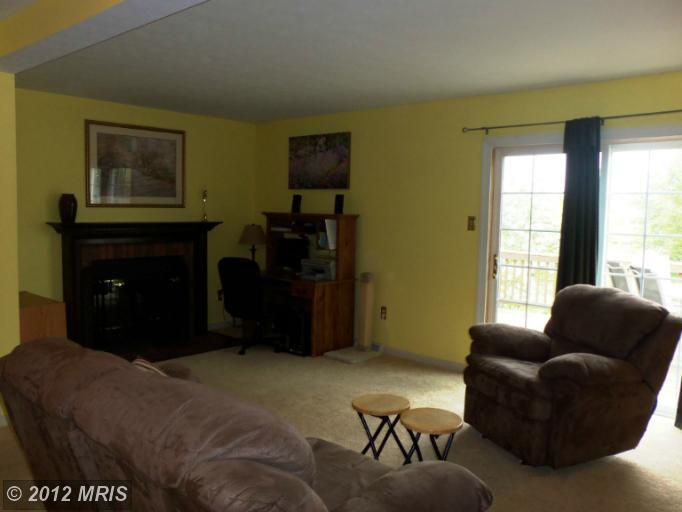 426 Spalding Ct, Westminster MD 21158