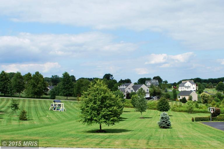 1792 Brookshire Ct, Finksburg, MD