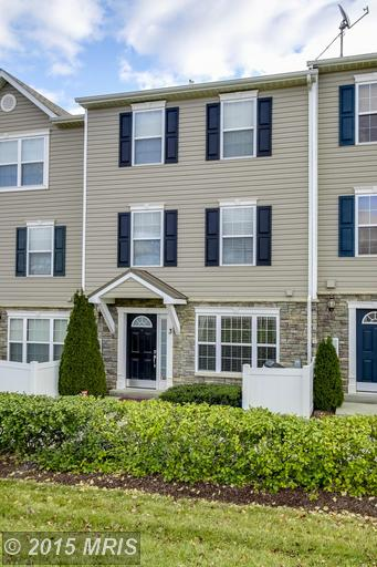 6498 Cornwall Dr #APT 3, Sykesville, MD