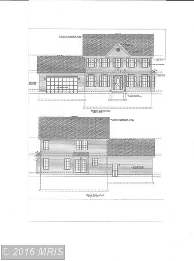 Lot 2 Canaan Dr, Westminster, MD