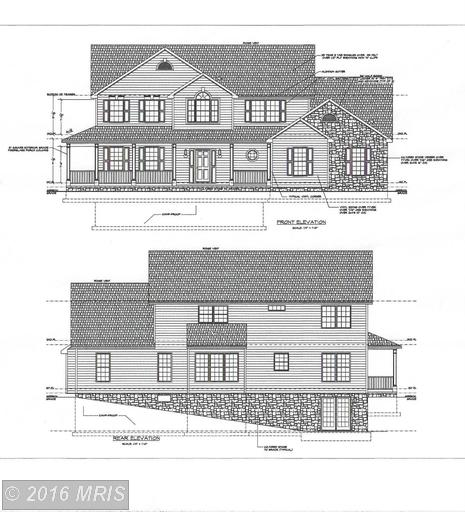 Lot 5 Canaan Dr, Westminster, MD