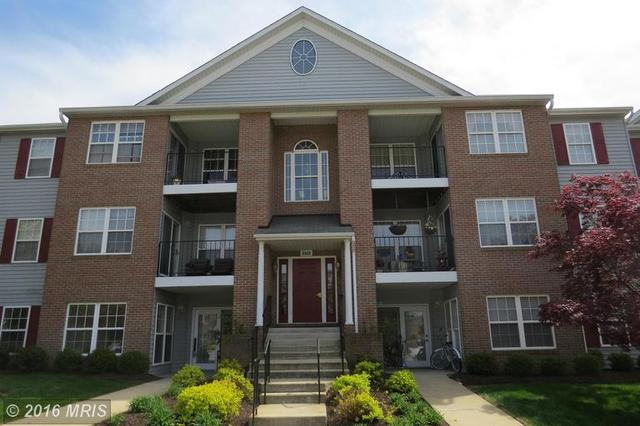 3815 Sunnyfield Ct #APT 1A, Hampstead MD 21074