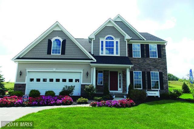3106 Murray Rd Apt Homesite 1002 Rd, Finksburg, MD