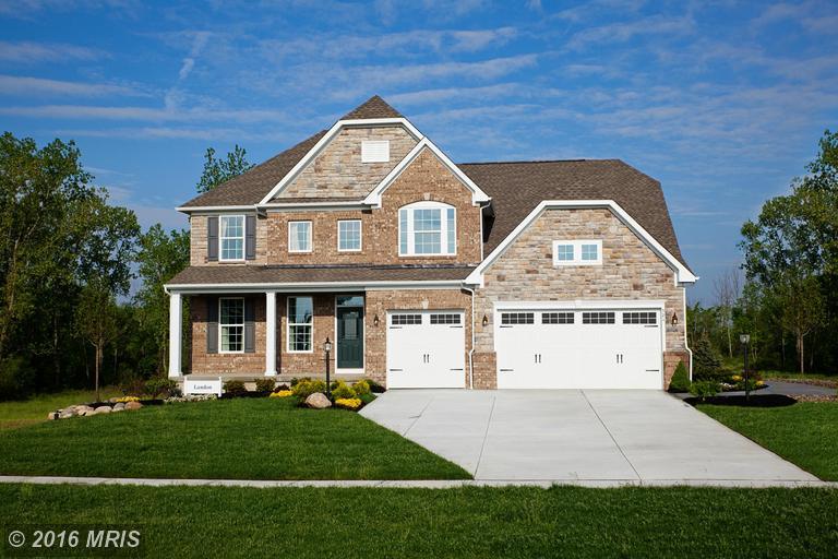 4037 Champion Tree Ct Apt Homesite 324 Ct, Hampstead MD 21074