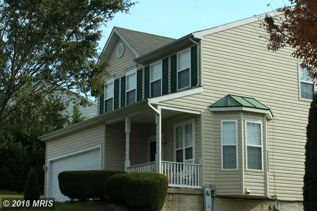 209 Byfield Rd, Westminster, MD