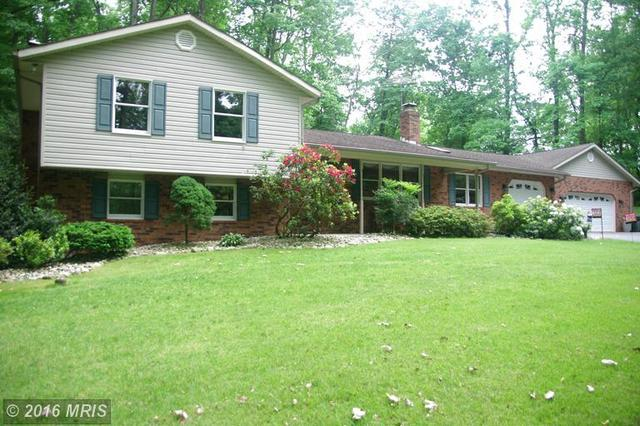 2619 Bachman Rd, Manchester, MD