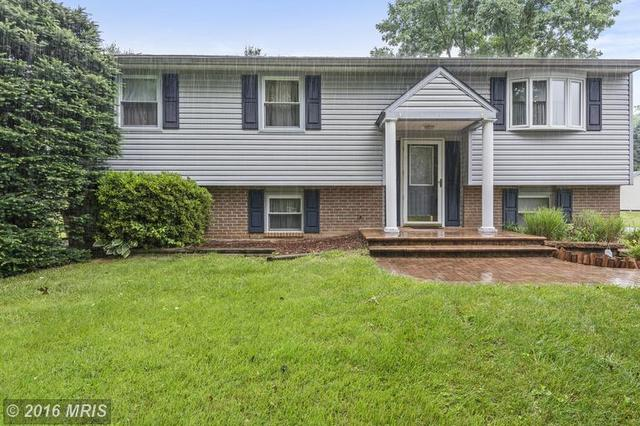 720 Cindy Ln Westminster, MD 21157