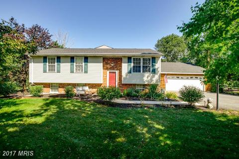 1422 Chazadale Way, Westminster, MD 21157