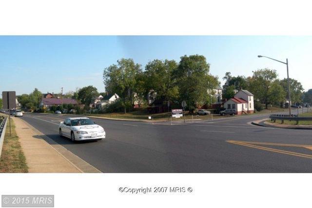 230 Piedmont St W, Culpeper, VA 22701
