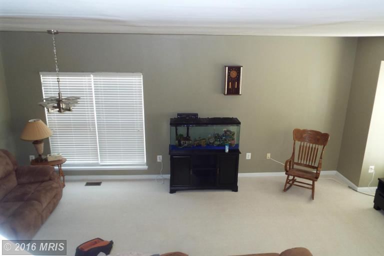 2266 Blue Spruce Drive, Culpeper, VA 22701