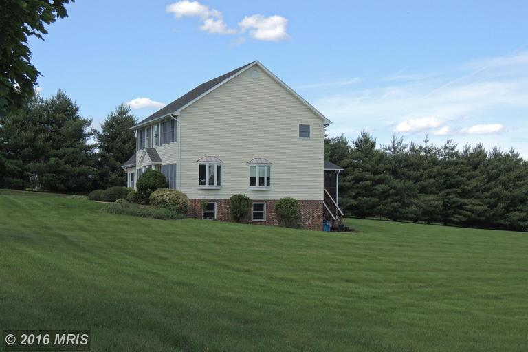 19127 Edgehill Place, Culpeper, VA 22701