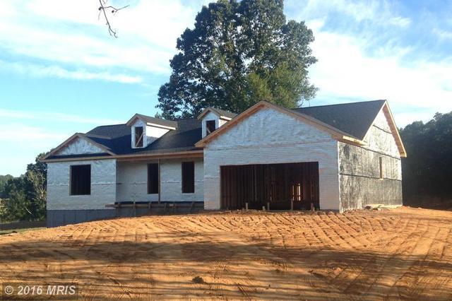 10 A1a Merrimac Rd N, Culpeper, VA 22701