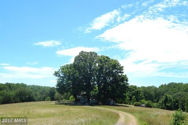 21465 Countryside Ln, Lignum, VA 22726