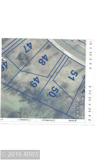51 Birch Dr, Culpeper, VA 22701