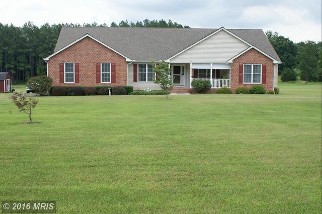 21021 Batna Rd, Culpeper, VA 22701