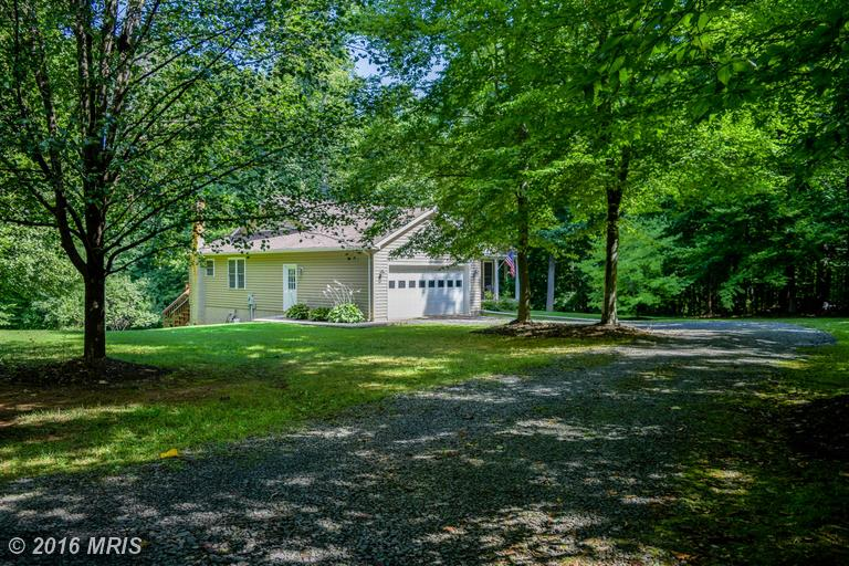 21311 Dove Hill Road, Culpeper, VA 22701