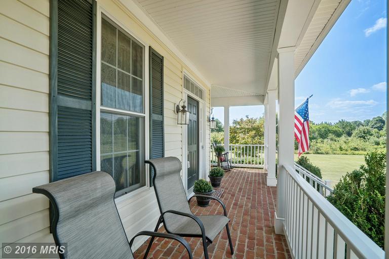 16484 Bradford Road, Culpeper, VA 22701