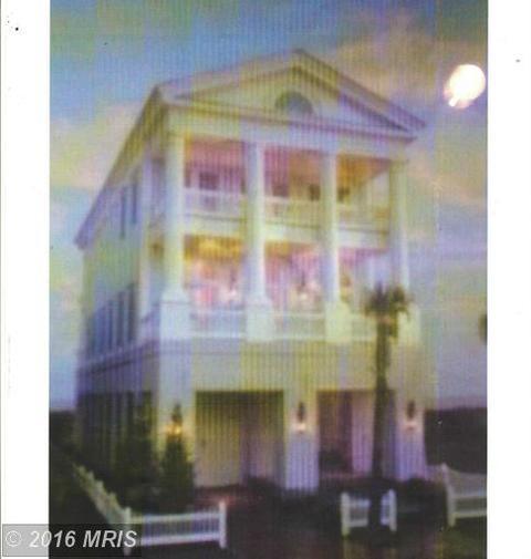 0 Wharf Ave, Culpeper, VA 22701