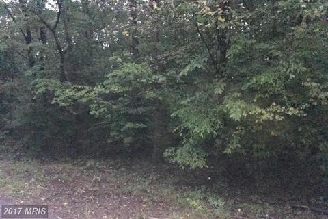 Walker Lane, Richardsville, VA 22736