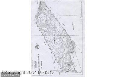 8248 James Monroe Hwy, Culpeper, VA 22701