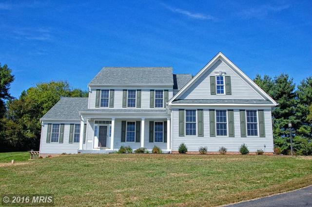 11737 James Madison Hwy, Culpeper, VA 22701