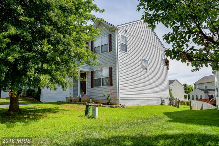 829 Fox Den Road, Culpeper, VA 22701