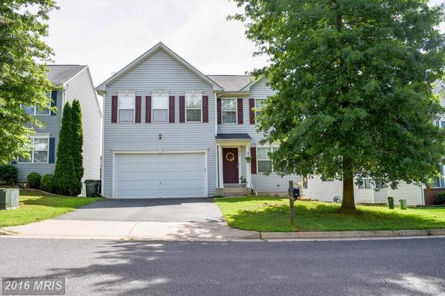 829 Fox Den Rd, Culpeper, VA 22701