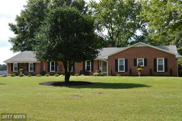 11090 Mountain Run Lake Rd, Culpeper, VA 22701