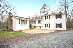 19520 Old Mill Rd, Culpeper, VA 22701
