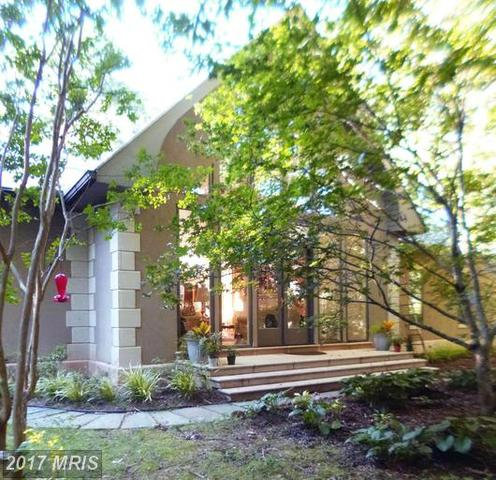 11102 Quiet Woods Ct, Boston, VA 22713