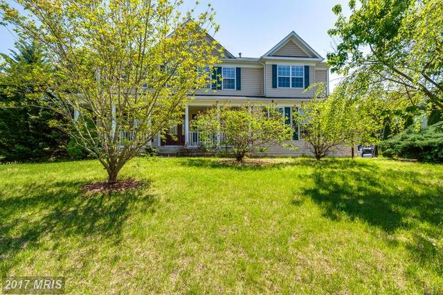 17158 Paddington CtJeffersonton, VA 22724
