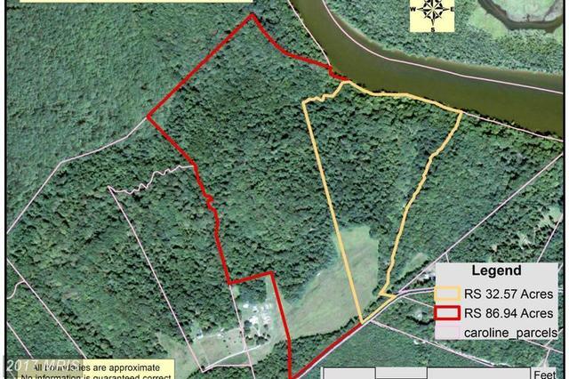 22335 Hicks Landing Rd, Rappahannock Academy, VA 22538