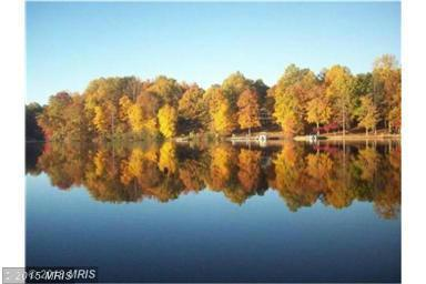 172 Lake Caroline Dr, Ruther Glen, VA 22546