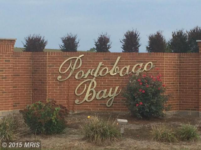 Portobago Trail, Port Royal, VA 22535