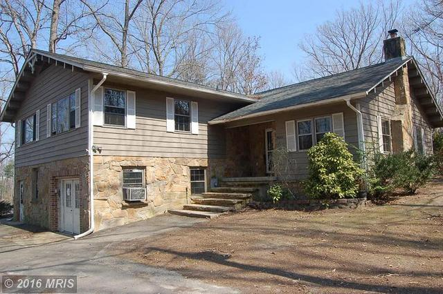 23139 Cool Water Dr, Ruther Glen, VA