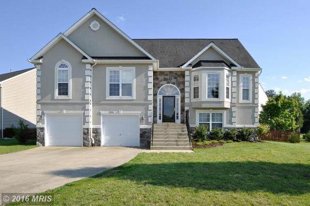 23250 Triple Crown Dr, Ruther Glen, VA