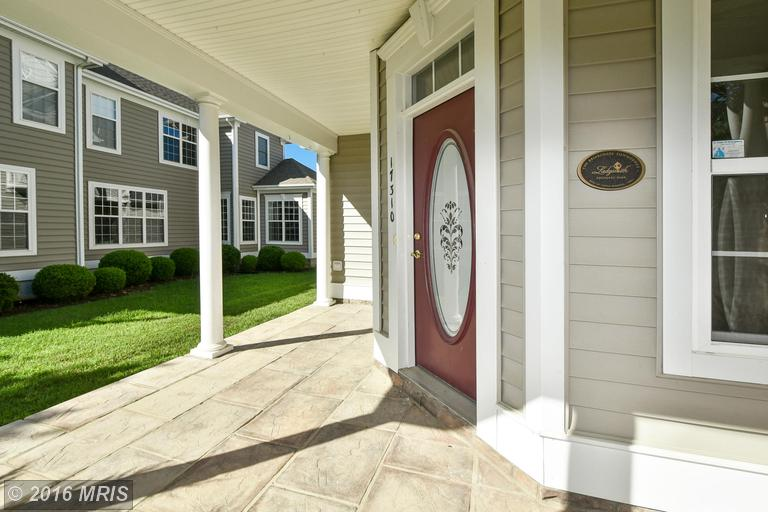 17310 Camellia Drive, Ruther Glen, VA 22546
