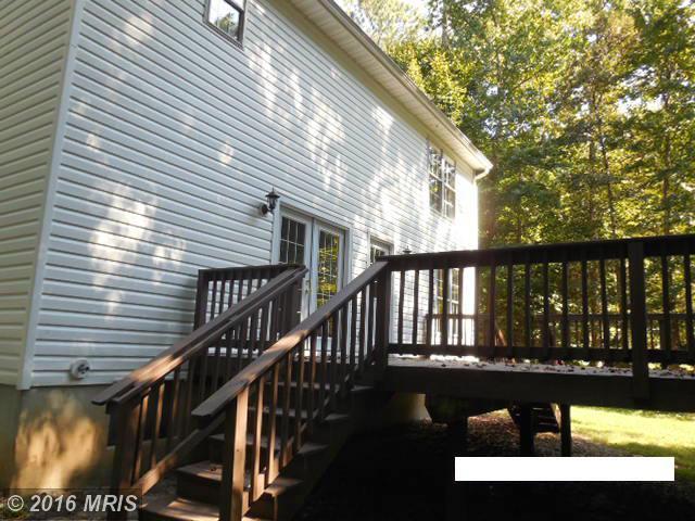 221 Washington Drive, Ruther Glen, VA 22546
