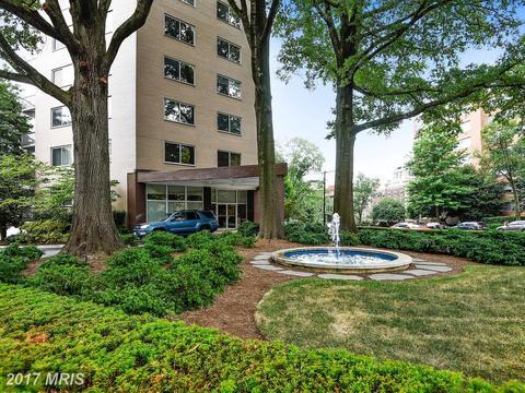2829 Connecticut Ave NW #504Washington, DC 20008