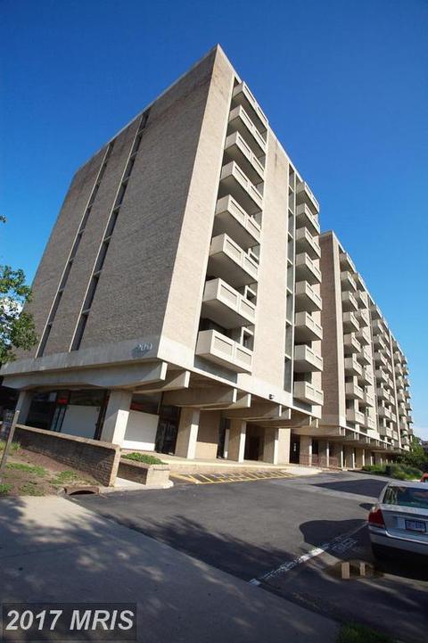 300 M St SW #N501Washington, DC 20024