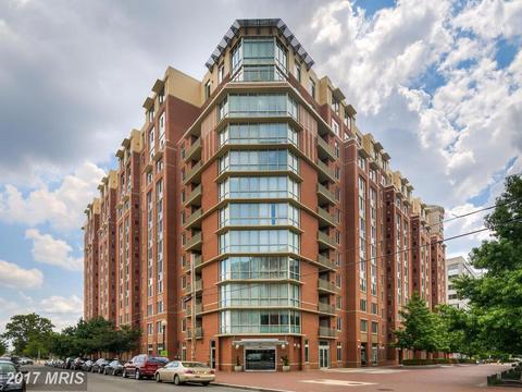 1000 New Jersey Ave SE #1218Washington, DC 20003