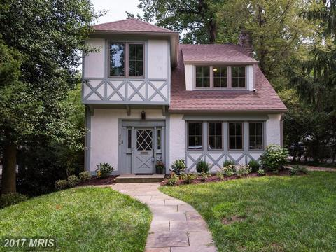 Good Cathedral Wesley Heights Mclean Gardens, Washington, DC Single Family Homes  For Sale   6 Listings   Movoto