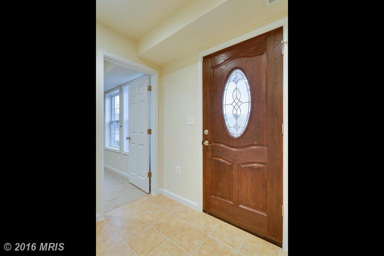 1438 Morris Rd, Washington, DC