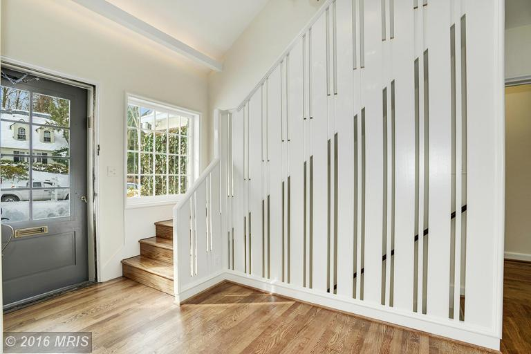 5039 Overlook Rd, Washington, DC